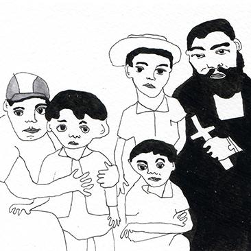 FAMILLE1_vignette