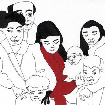 famille2_vignette
